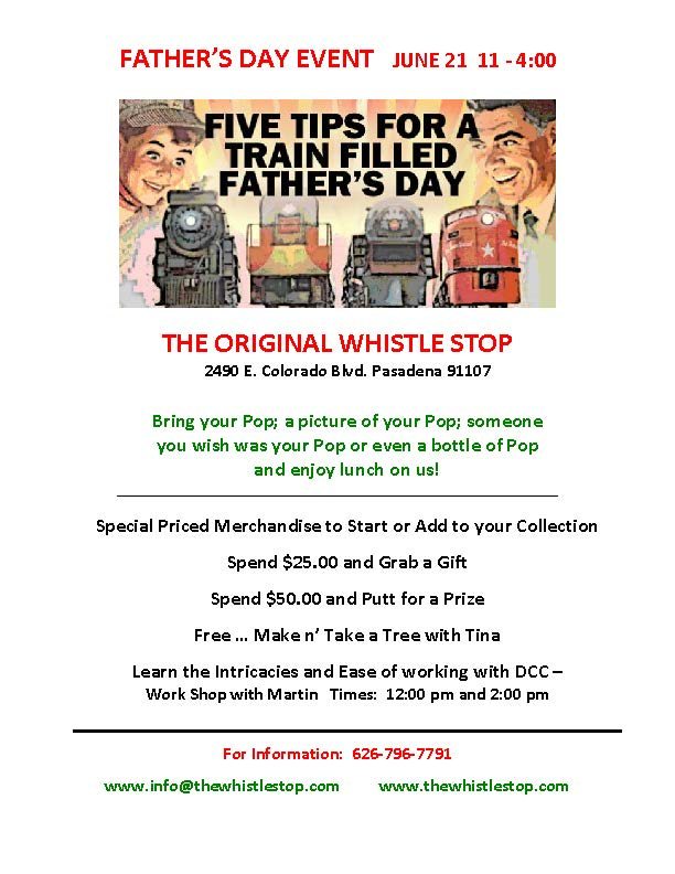 Bring your Pop to the Stop FLYER Final